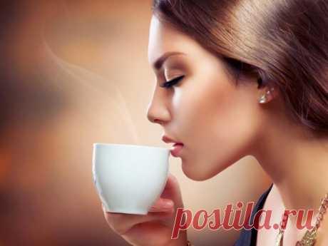 Что нужно добавить в кофе, чтобы похудеть Чтобы похудеть или, по крайней мере, держать свой вес в норме, нужно, оказывается, всего-навсего пить правильные напитки.Чтобы похудеть, многие люди успешно применяют специи. Все известно, например, ч...