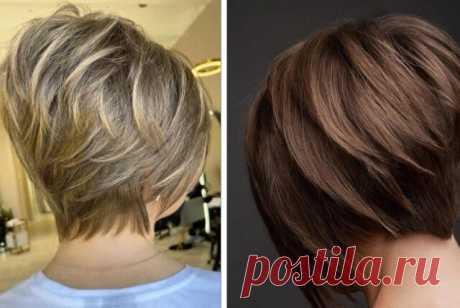 Текстурный боб на короткие волосы: преимущества стрижки Многие женщины по всему миру предпочитают носить короткие волосы. За ними просто ухаживать и легко делать укладку. В обществе существует стереотип, что короткая стрижка выглядит неженственно и грубо, но текстурный боб полностью развеивает все эти мифы.