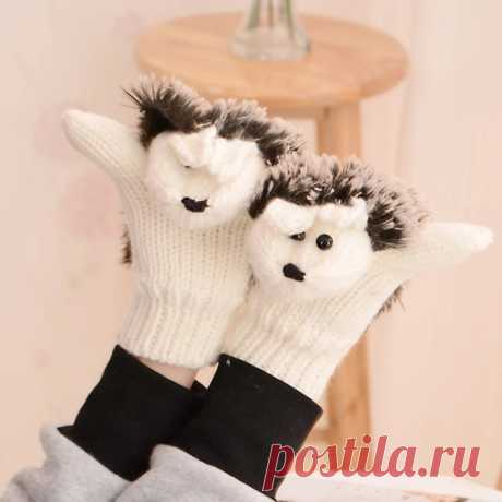 Женские Вязаные Перчатки для фитнеса, Теплые Перчатки для фитнеса с подогревом, 8 цветов gloves for women winter gloves for womenwinter gloves