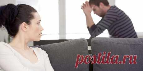 Статья.Нелюбовь к себе рождает конфликты в паре. Отношения — это крайне сложная система, и причин для их крушения может быть очень много: от банального несовпадения полоролевых представлений друг о друге до глубоких несовпадений в типе личности партнеров. В этой статье я хочу рассказать о том, какую роль в отношениях...