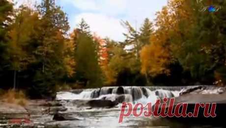 André Rieu - Autumn Leaves