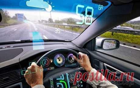 12 гаджетов, которые делают жизнь автомобилистам гораздо комфортнее Иногда хорошие идеи меняют жизнь и улучшают ее качество. К сегодняшнему дню изобретено множество устройств, способных помочь водителю в дороге. Современные технологии сделали возможным расслабленное в...