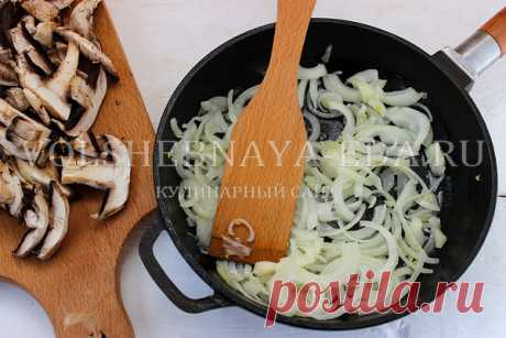 Скоблянка мясная рецепт с фото | Волшебная Eда.ру