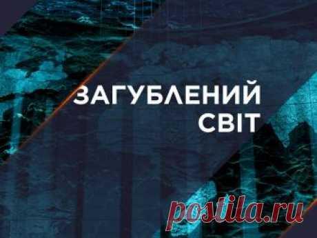 💥🔴➤●  САЙТ: TV 2+2 Онлайн – прямой эфир | 1plus1.video