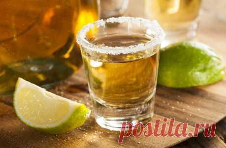 6 bebidas alcohólicas más sanas en el mundo
