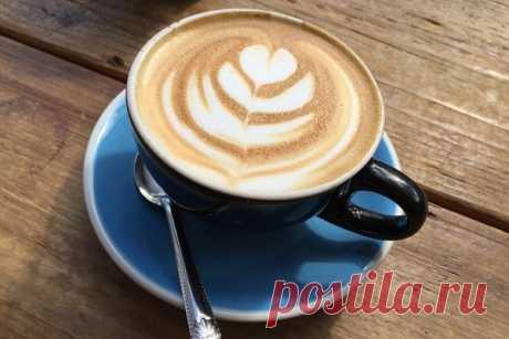 10 полезных свойств кофе, доказанных наукой   CityWomanCafe.com