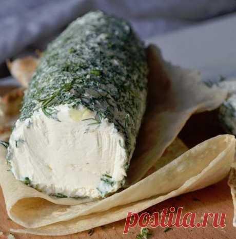 ¡El queso caseoso en 20 minutos para el tentempié correcto!