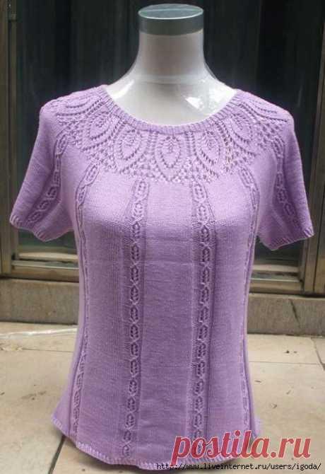 Платья , блузоны,блузки | Записи в рубрике Платья , блузоны,блузки | Вязаные игрушки