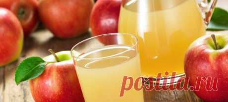 Яблочный компот в мультиварке - Пошаговый рецепт с фото своими руками. Мультиварю