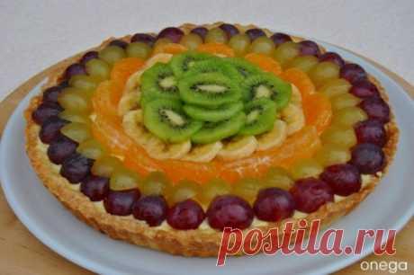 tartas y dulces - Buscar con Google