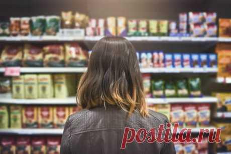 Съемка в магазине – что говорит закон Да, эта статья в продолжение начатой большой темы о правах покупателя, которые он может использовать, чтобы не нарваться на фальсификат,...