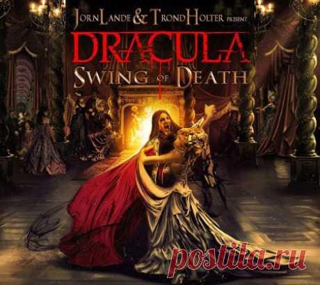 Dracula - Swing Of Death (2015)