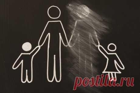 Лишение родительских прав. Основания и последствия Лишение родительских прав – крайняя мера...Основания для лишения родительских правУклонение родителей от выполнения родительских обязанностей,...