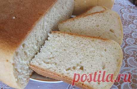 Домашний белый хлеб в мультиварке: 4 быстрых рецепта — kushaisovkusom.ru Доброго времени суток, дорогие гости нашего сайта! Сегодня мы с вами рассмотрим несколько популярных рецептов приготовления белого хлеба в домашних