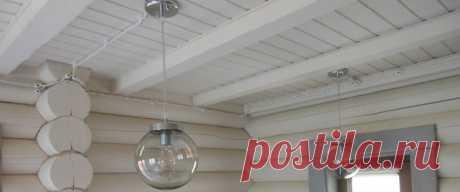 Доказано: Что нужно учитывать при прокладке электропроводки в квартире или загородном доме — советы в Журнале Маркета