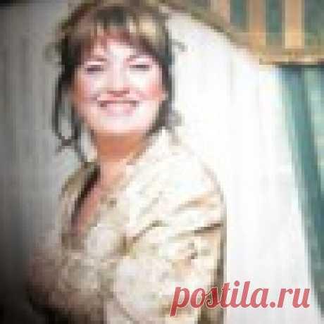 юля рубановская