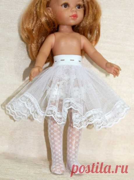 Запись на стене Подъюбники и как их шить! Варианты различных кукольных подъюбников для кукол смотрите в блоге у Оли Тиунчик https://volgativ.blogspot.com.by/2016/03/blog-post_14.html#more , а так же несколько советов по их пошиву здесь https://womanadvice.ru/kak-sshit-podyubnik-iz-fatina#шьем_куклам@kasatkadolls