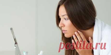 Солкосерил от морщин, димексид и солкосерил от морщин Солкосерил используют не только в медицине, но и в косметологии. Как действует Солкосерил от морщин на кожу лица. Димексид и Солкосерил от морщин
