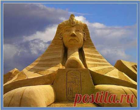 Загадки древней цивилизации!!! Очень интересно, для всех кто хочет понимать жизнь!!!