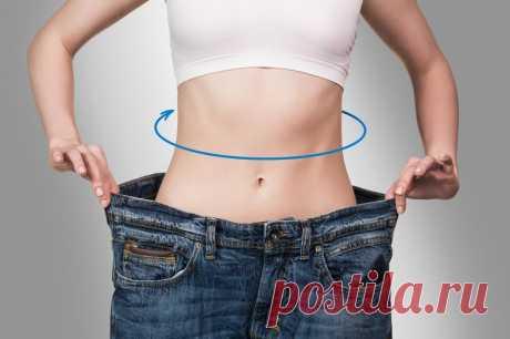 Простые продукты для похудения. Топ-3 плюс инфографика. Чем меньше я ем, тем быстрее похудею! Но это только часть правды. Есть продукты, употребление которых поможет похудеть намного быстрее.
