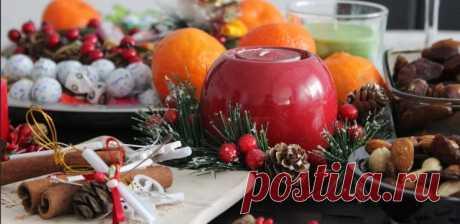 Рождественский пост 2020-2021 у православных Рождественский пост 2020-2021: календарь питания по дням для мирян. Какого числа, история и традиции Рождественского поста, что можно кушать и нельзя.