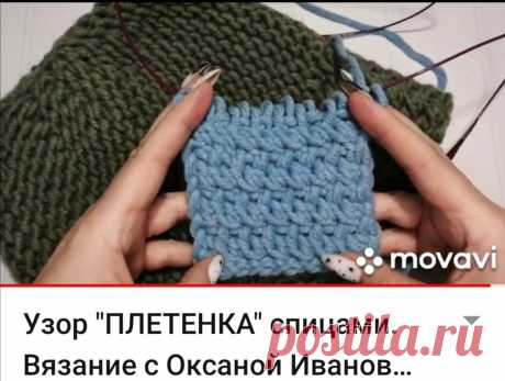 (10) Facebook