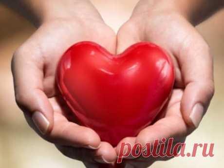 Мощная мантра любви для привлечения чувств Энергия окружающего мира способна стать для вас источником любви, нежности иизобилия. Для этого достаточно привлечь еевсвою жизньспомощью особой мантры.