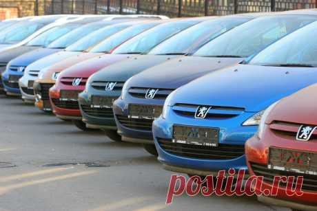 Мифы и заблуждения о гарантии на автомобиль | Автомеханик | Яндекс Дзен