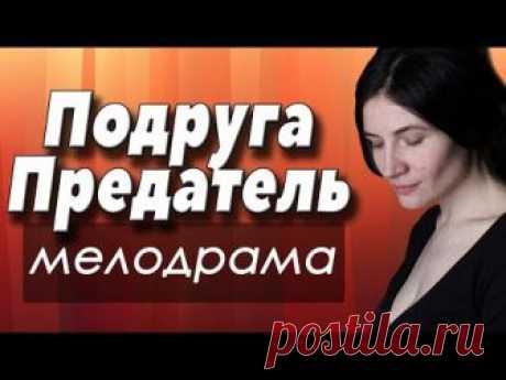 Дневник shapo4ka90