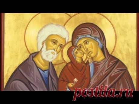 в вас должны быть те же чувствования.. Проповедь 21.09.2019.  Протоиерей  Андрей Ткачёв.