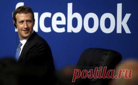Цукерберг сказал, что Facebook появился из-за войны в Ираке. Вот 4 доказательства того, что он соврал Неопровержимые доказательства.