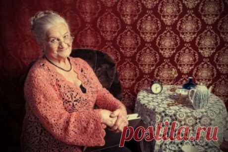 Советы наших бабушек | Мир Женщины/А вы замечали,что те из нас, кто слушает своих Бабушек,живет более спокойно и стабильно.У  этих людей  стабильнее здоровье,отношения да и вся жизнь!.Вожможно и вам помогут советы моей бабушки!