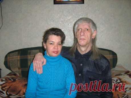 Слава Баранов