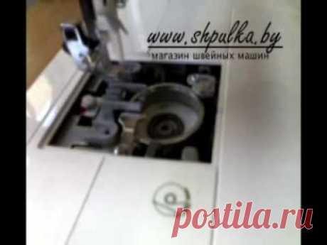 Уход за швейной машиной. шитьё | Записи в рубрике шитьё | Дневник raiska_barbariska