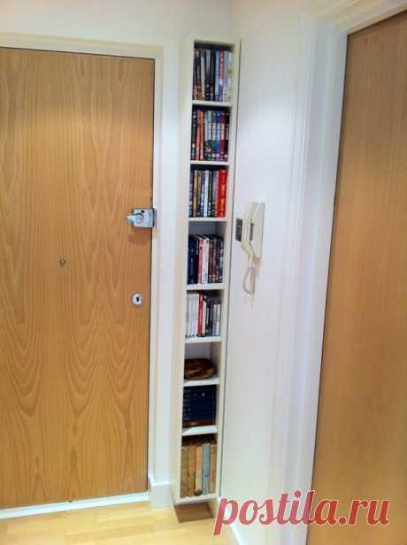 26 ideas accesibles para la casa, que limitan con la genialidad