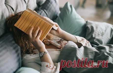 Вернуться кжизни: 5причин спасаться отхронической усталости :: Свершения :: РБК Pink