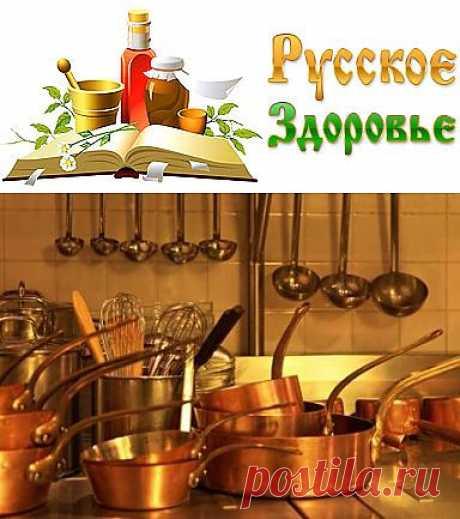 Как ухаживать за посудой – советы для дома