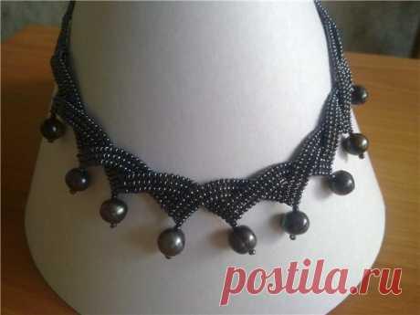 El collar