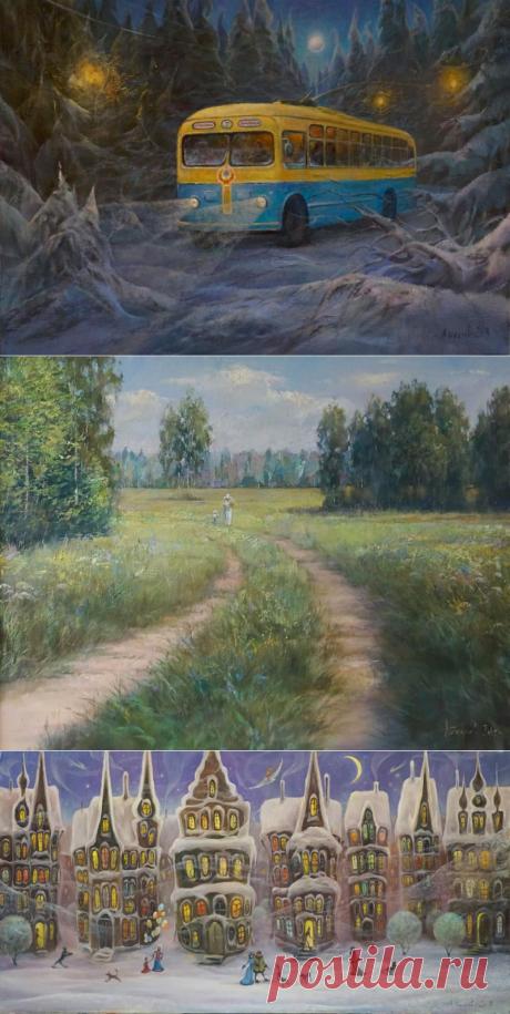 Александр Иванович Беляев родился в 1950 году в селе Буканское Мамонтовского района Алтайского края.