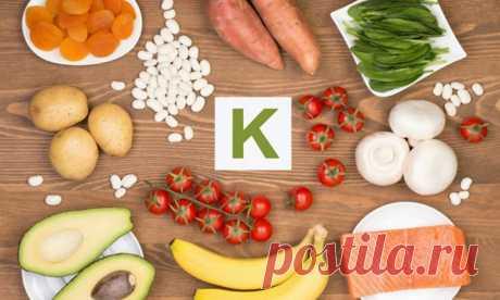 Витамины, которые укрепляют кости, регенерируют хрящи и снимают боль в суставах. | Чтобы тело не болело | Яндекс Дзен