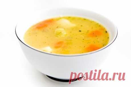 Гороховый суп с клецками | OnlyVEG • 200 г желтого гороха; • 1 веточка сельдерея (без листьев); • 3 средние картофелины; • 50 г репы (можно и не использовать); • 1 средняя морковка; • 2 лавровых листа; • соль, перец, асафетида; • топленое масло. КЛЕЦКИ: • 65 г муки; • 1/4 ч.л. соли; • 1/2 ч.л. соды (погасить); • 1/2 ч.л....