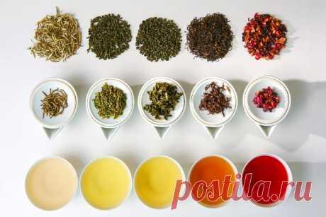 ЧАЙ -ЦЕННАЯ ПАМЯТКА НА ВСЕ СЛУЧАИ ЖИЗНИ  1.Чабрец Рекомендован при гриппе, при спазмах желудка, заболеваниях почек, как мочегонное, при анемии, бессоннице, мигренях, ревматических болях. Также пьют как «мужской» чай. 2. Ромашка Сердечный чай. Выраженное антитромбическое воздействием и антимикробное действие (при гриппе, простудах, воспалениях). 3. Шиповник Кладезь антиоксидантов, флавоноидов, витаминов (С, К) и минералов, укрепляющий иммунную систему. Если вам хочется выпи...