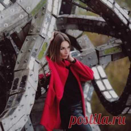 Татьяна Копытова