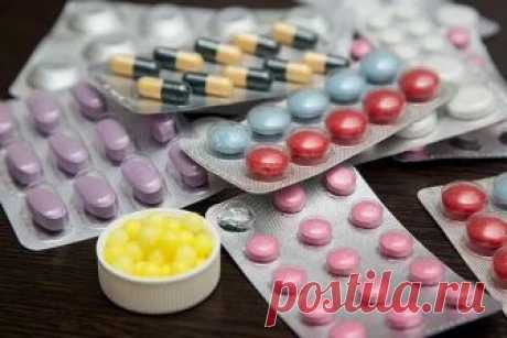 3 лекарства для больного огорода - берите опыт на заметку👇 | delanadache.ru🍒 🌽 🌷 | Яндекс Дзен