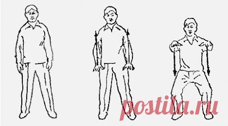 18 forms of tai chi chi kung