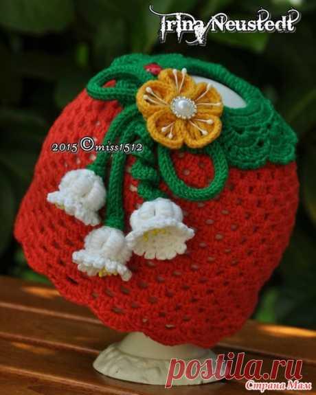 Скоро весна! 2 шапочки с дырочками для хвостиков. Мой дизайн! Схемы прилагаются - Вязание для детей - Страна Мам