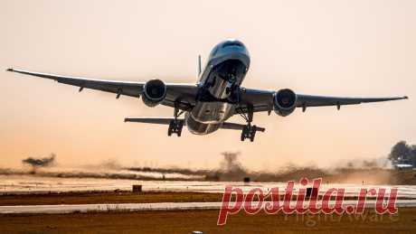 Фото British Airways B772 (G-YMMD) - FlightAware