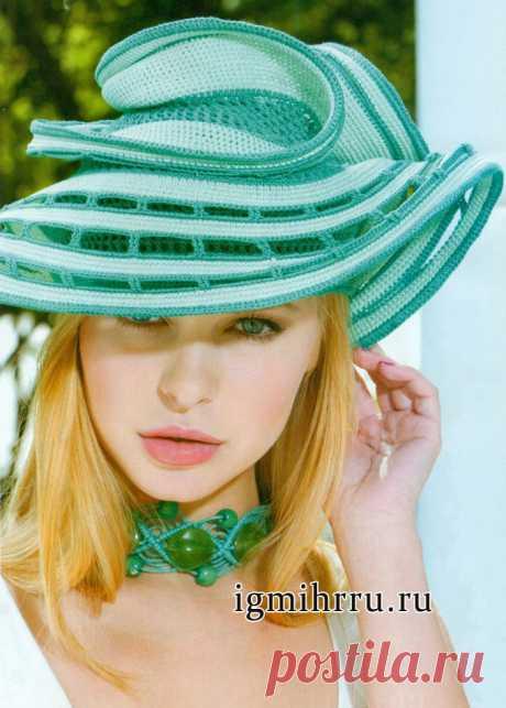 Hats hook. Imagination, creative, elegance