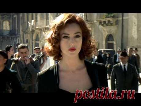 PAOLO CONTE, INCONTRO -guardalo in HD-