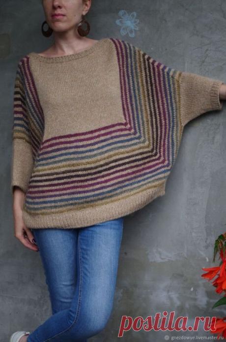 Яркоцветие в мире вязаной моды и просто в быту (большая подборка фото) | Sana Lace Knit | Яндекс Дзен
